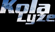 kola lyze logo